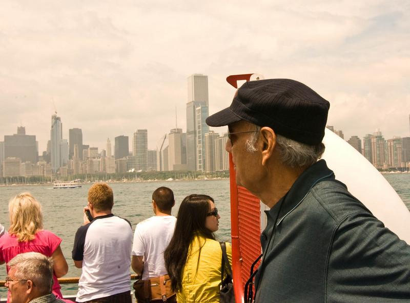 ChicagoBoatTrip-46.jpg