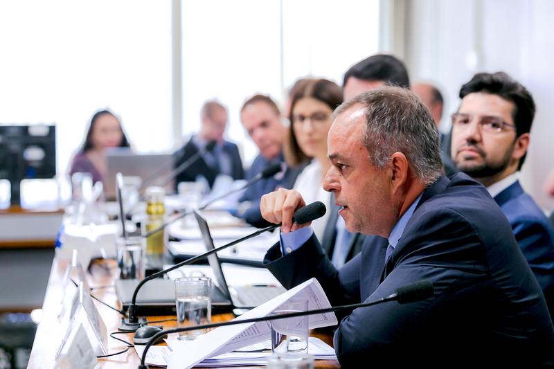040619 - CCJ - Senador Marcos Do Val_13.jpg