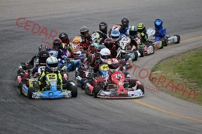 2018-06-09 - Race #4