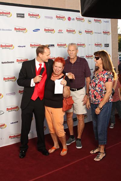 Anniversary 2012 Red Carpet-124.jpg