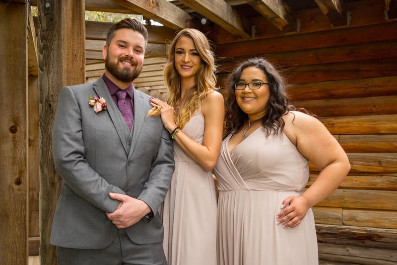 wedding 2.14.19-7.JPG