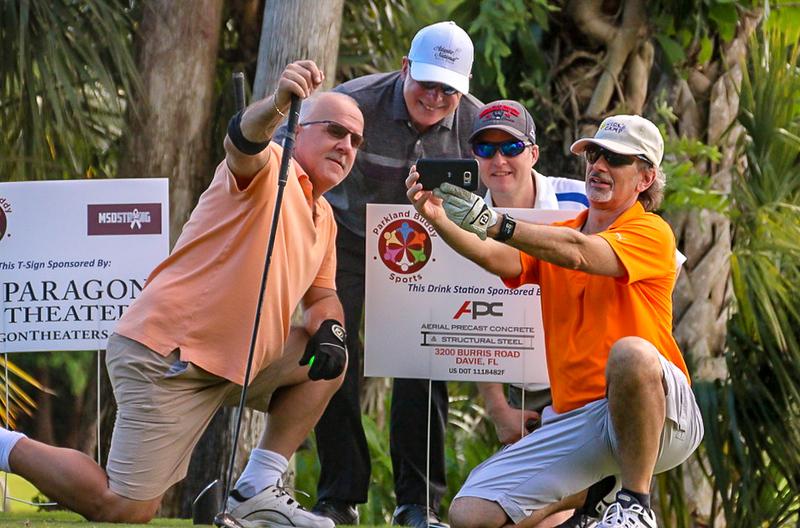 2019 PBS Golf Fundraiser -Wendy (20 of 42).jpg