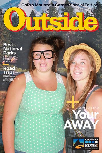 Outside Magazine at GoPro Mountain Games 2014-618.jpg