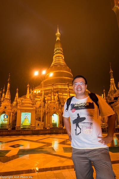 Yangon August 2012 035.jpg