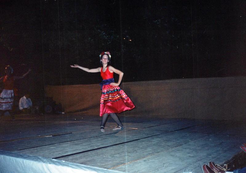 Dance-Trips-Greece_0289_a.jpg