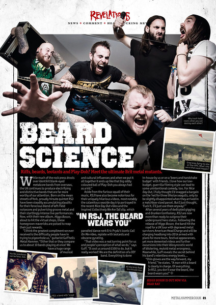 Metal Hammer UK - Issue 252, January 2014-21.jpg