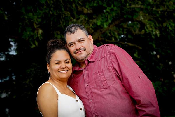 Campos Family 8-2020