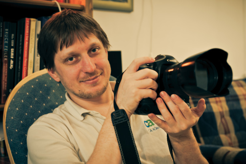 s20110311193525-rabkin-0001.jpg