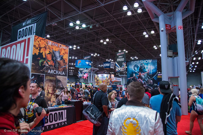 NYCComicCon2016-8085.jpg