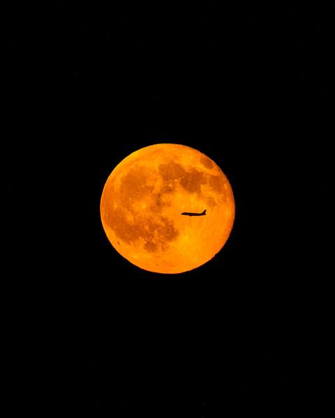 IMG_9473Moon PlaneX.jpg