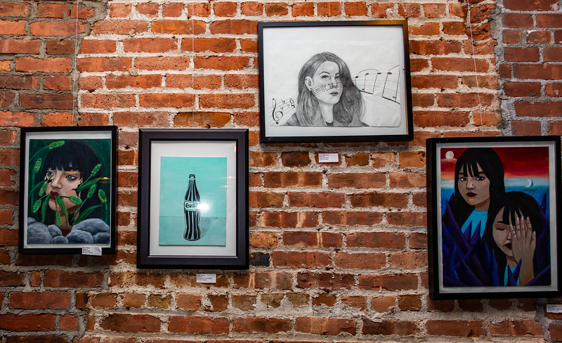 19_2-Alices-Art-Show-4.jpg