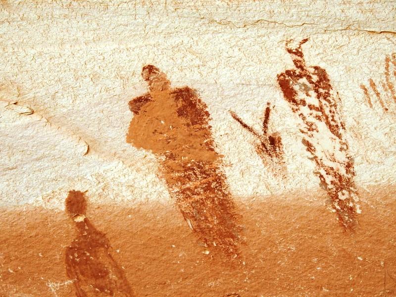 Horseshoe Canyon & Island in Sky (201).JPG