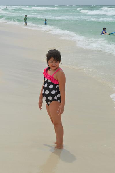 Summer_Beach_Trip_2013_22.jpg