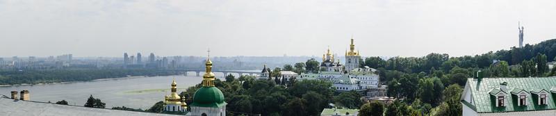 Monastery Panorama #.jpg