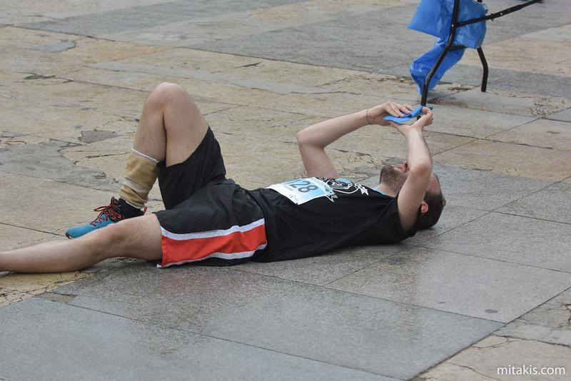 mitakis_marathon_plovdiv_2016-394.jpg