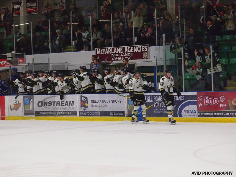 Okotoks Oilers VS Calgary Canucks AHJL (319).jpg