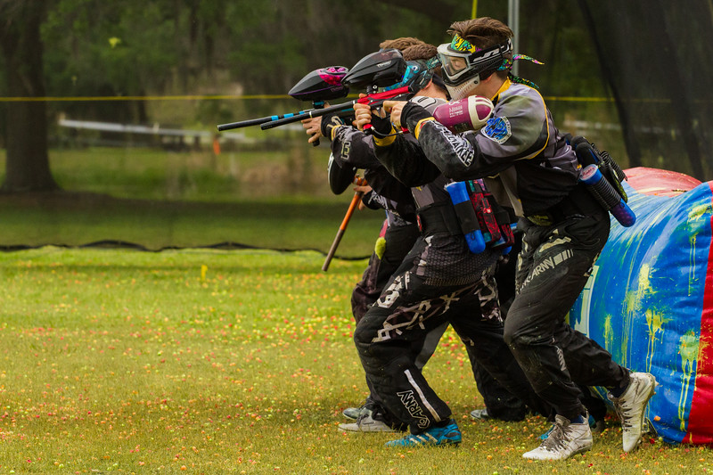 Day_2016_04_15_NCPA_Nationals_3109.jpg