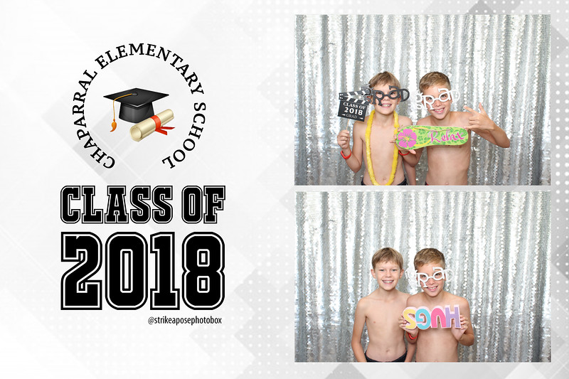 Chaparral_Graduation_2018_Prints_00023.jpg
