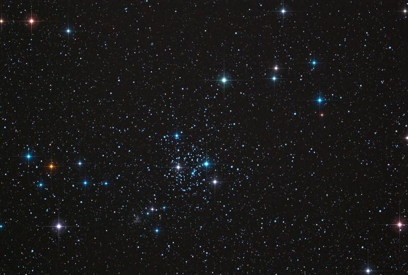 Messier 35