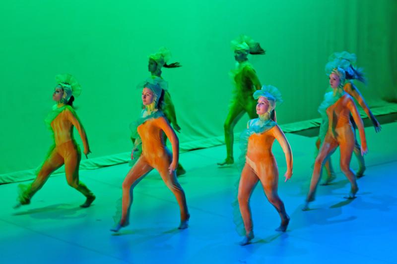 dance_052011_604.jpg