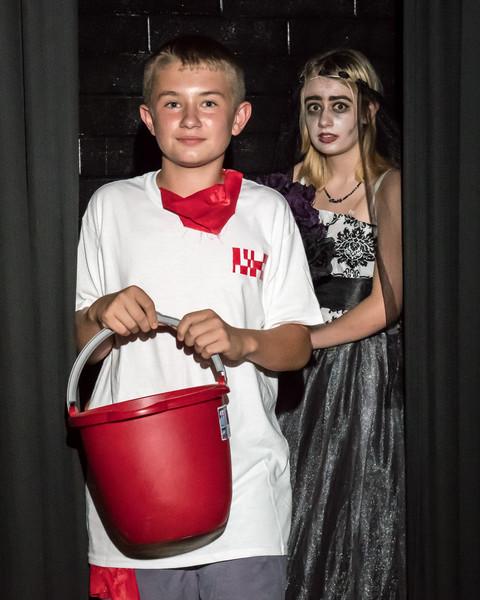 Halloween_2016-19.jpg