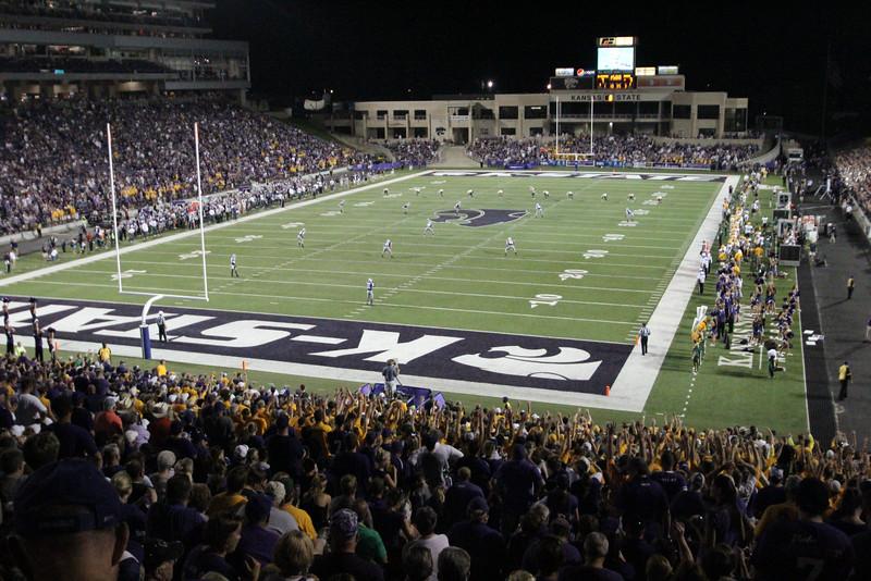 2013 Bison Football - Kansas State 404.JPG