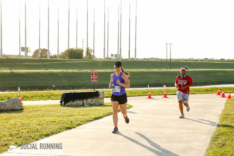 National Run Day 5k-Social Running-2303.jpg