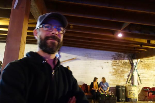 2015-11-06 Yakima Hop Shop