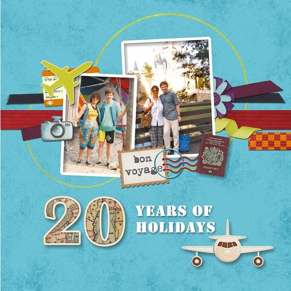 Holidays20.001.jpg