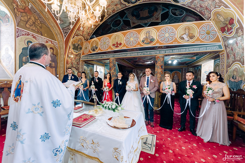 fotograf nunta -0047.jpg