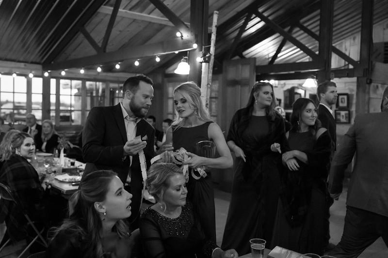 Blake Wedding-1167.jpg