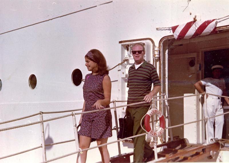 mom and dad honeymoon off cruise.jpg