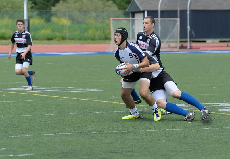 SHS Rugby v Fairfield_049.JPG