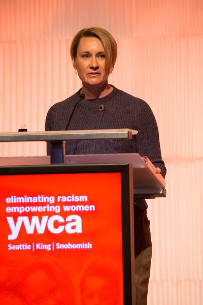 YWCA-Bellevue-16-1527.jpg