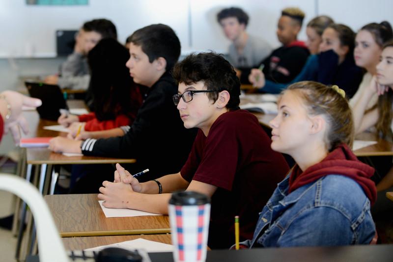 Campus-Visits-November_13.jpg