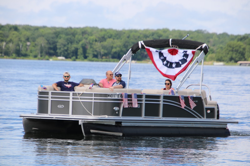 2019 4th of July Boat Parade  (124).JPG