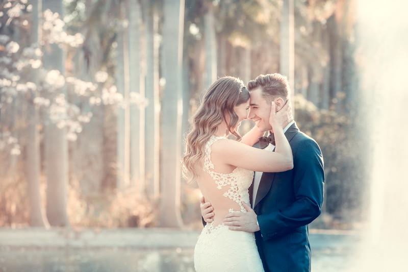 #Boda Pau&Diego #AuraPhotography #WeddingDay0078.jpg