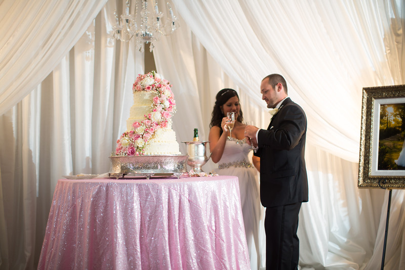 0929_Josh+Lindsey_Wedding.jpg