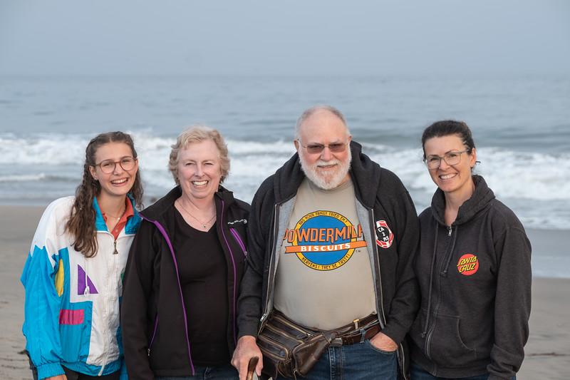 Jay Waltmunson Photography - Santa Cruz with Family - 003 (DSCF0151).jpg