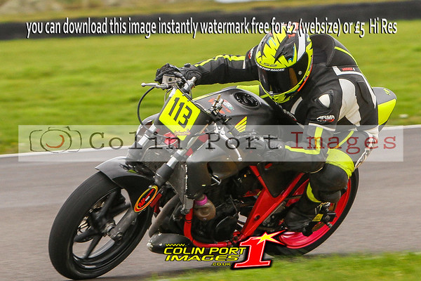 100-500 Allcomers & F-Era/Classics Wirral 100 Anglesey Oct 2017
