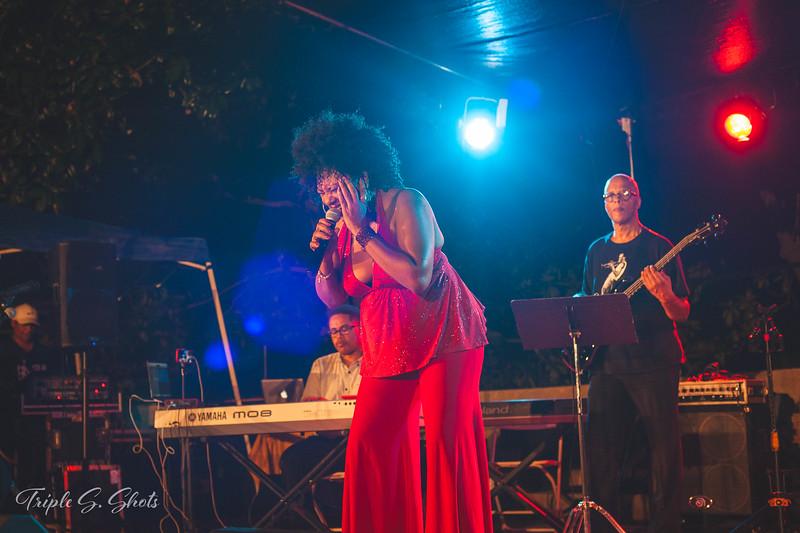 Jazz Matters Harlem Renaissance 2019-378.jpg