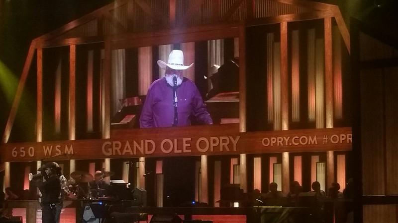 2017 Nashville