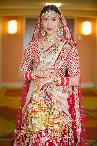Le Cape Weddings - Shelly and Gursh - Indian Wedding and Indian Reception-144.jpg