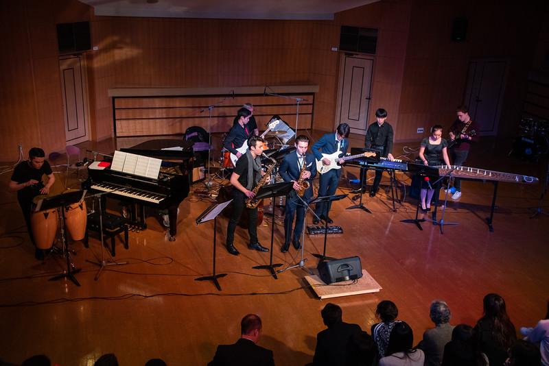 YIS Performing Arts-DP Music Recitals-YIS_0274-2018-19.jpg