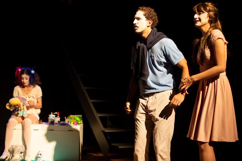 Allan Bravos - essenCIA Teatro - Persona 07-64.jpg