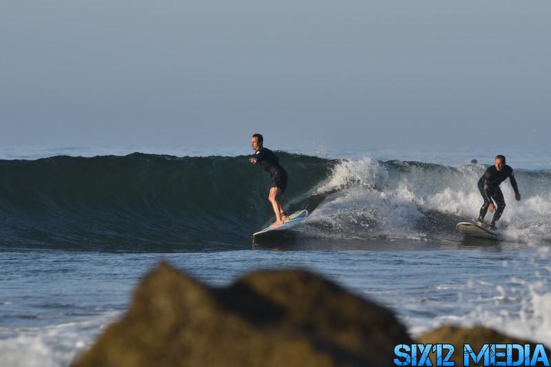Surf Santa Monica-72.jpg