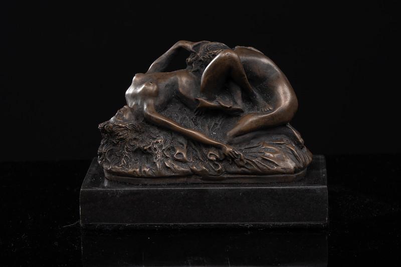 Bronze-Les-469.jpg