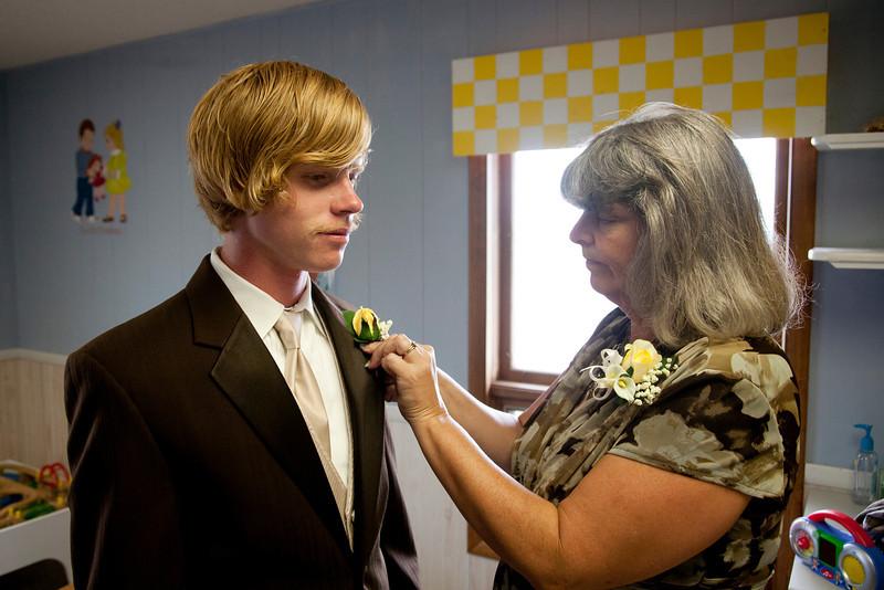 20100716_Wedding_0306.jpg