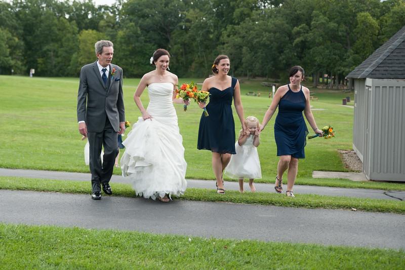 bap_schwarb-wedding_20140906131809_DSC2296