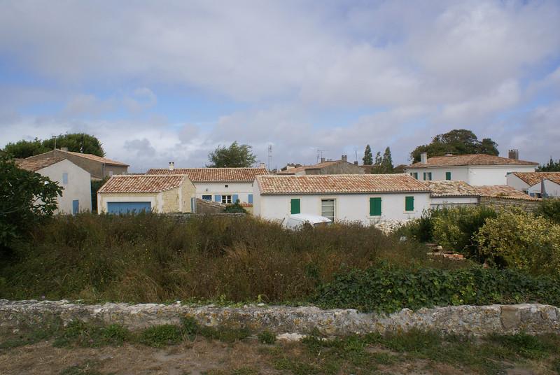 201008 - France 2010 403.JPG